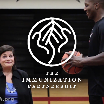 The-Immunization-Partnership